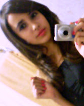 Tamara Oliveira ;*