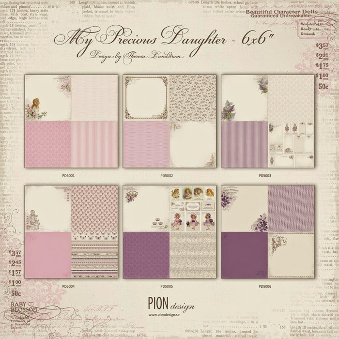 http://korttipaja.valmiskauppa.fi/skrappipaperit-pion-design-precious-daughter-uusi-c-46_48_58_255.html