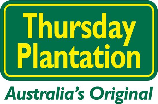 El original de Australia desde 1976
