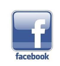 Suivez moi sur facebook!