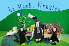 """""""La Machi Wanglen"""""""