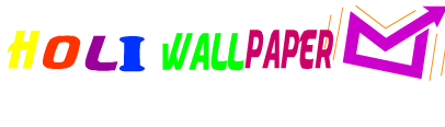 Happy Holi Wallpapers | Holi SMS Quotes