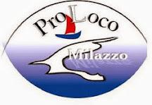 Pro Loco Milazzo