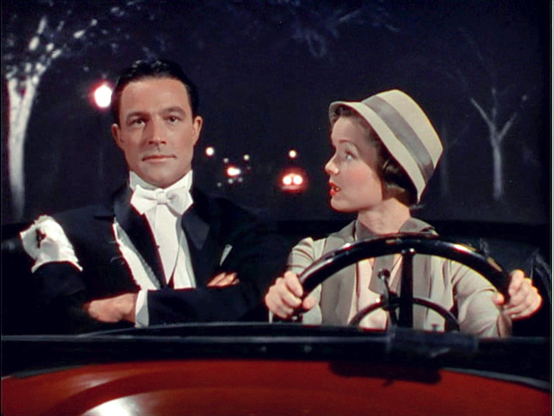 singin in the rain analysis Singin' in the rain plot summary, character breakdowns, context and analysis, and performance video clips.