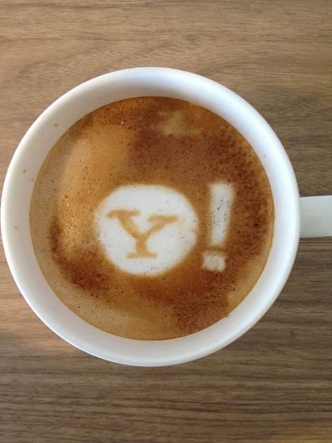 27 Seni Kopi Latte Yang Sangat Comel Dan Menarik