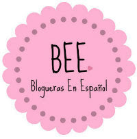 Miembro de BEE