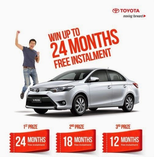 New Toyota and Used Cars in BRUNEI- pls ctc KEN +6738-727752 (NBT