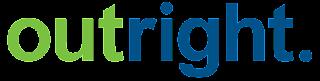 Outright Logo