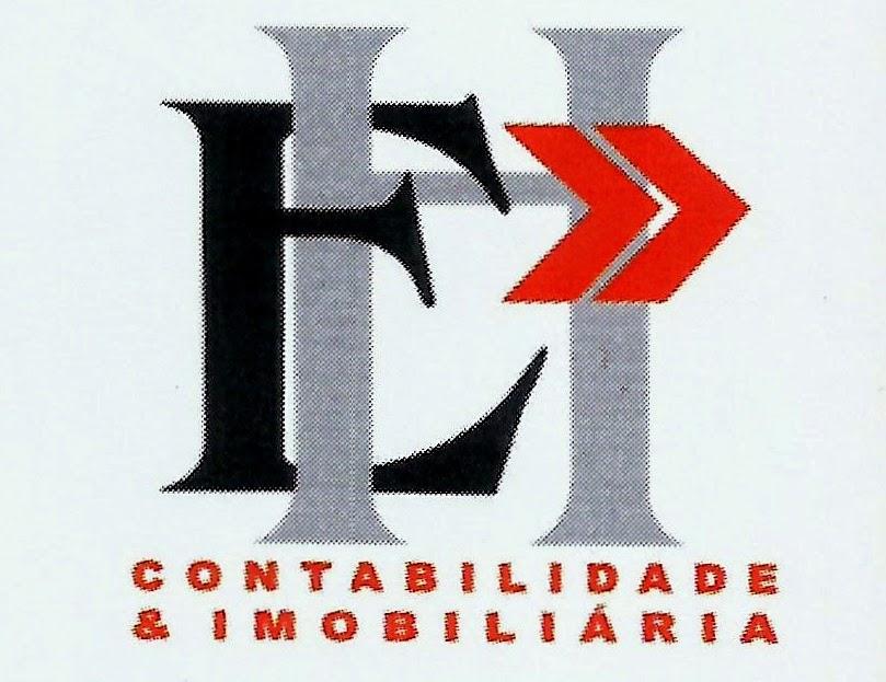 ÉMERSON HOLTZ CONTABILIDADE & IMOBILIÁRIA Rua. Cel. Frederico Holtz, 126 Centro - Sarapuí - SP