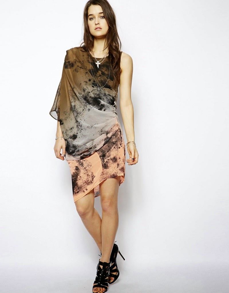 http://www.asos.com/Religion/Religion-Blackout-Print-Dress-With-Side-Drape/Prod/pgeproduct.aspx?iid=3860367&cid=8799&sh=0&pge=5&pgesize=204&sort=-1&clr=Multi