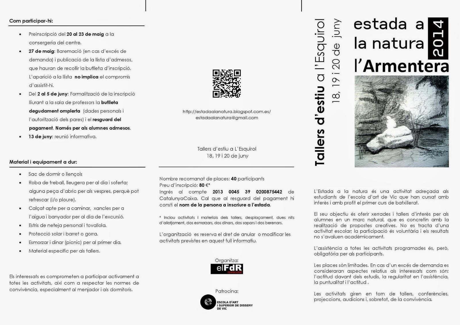armentera-2014-batxillerat-escola-art-vic