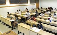 """Estudiar bajo la pandemia y la """"nueva normalidad"""""""