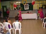 Festa das Mães 2011
