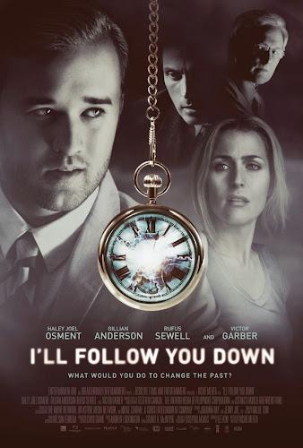 I'll Follow You Down (BRRip HD Inglés Subtitulada) (2013)