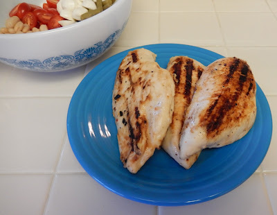 Foster%2BFarms%2BChicken Weight Loss Recipes New Product Alert: Foster Farms® Organic and Simply Raised Chicken