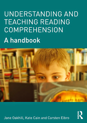 Understanding and Teaching Reading Comprehension: A handbook - Free Ebook Download