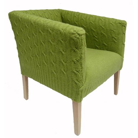Вязание мебели от а до я
