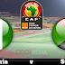 بث مباشر مباراة السودان ونيجيريا 15-10-2014