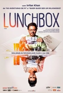 The Lunchbox – Legendado