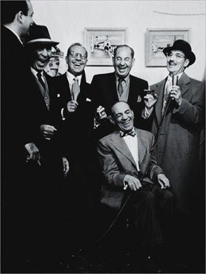 http://zzzze.tumblr.com/post/135324785465/allan-grant-marx-brothers-circa-1952