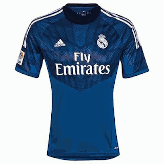 jersey madrid gk, grade ori, jual online baju real madeid kiper, home, away, kids, ladies real madrid
