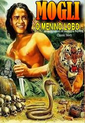 Baixar Filme Mogli – O Menino Lobo [1942] (Dublado)