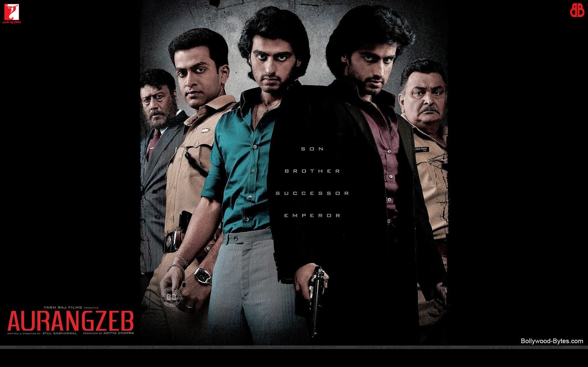 http://1.bp.blogspot.com/-G3nWnbFkKvQ/UUgOU0Pa4KI/AAAAAAAAcro/YxVNxiN4cSc/s1920/Aurangzeb-+Hot-Arjun-Kapoor-Prithviraj-Sukumaran-Rishi-Kapoor-Jackie-Shroff-HD-Wallpaper-01.jpg