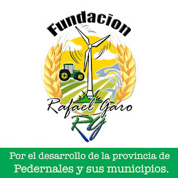 fundacion rafael garo