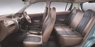 alto 800 interior, ABS, EBD, Power steering, power window, price