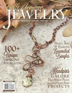 http://katalinajewelrypublishedwork.blogspot.com/2015/09/embellished-solder-pendants.html