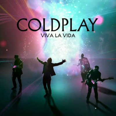 coldplay-coldplay_band_wallpaper