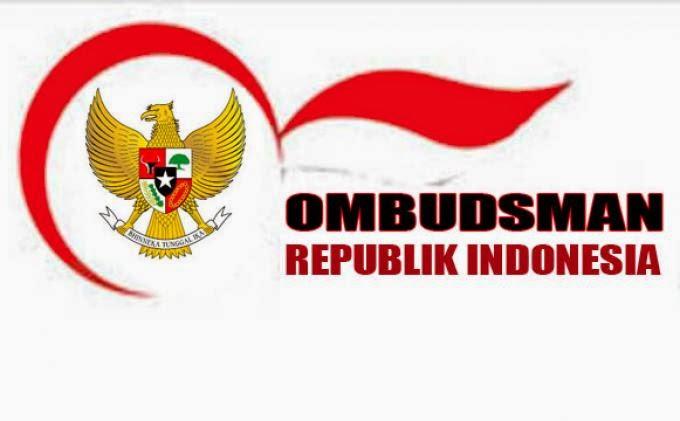 Pengumuman Seleksi Penerimaan Kepala Perwakilan & Calon Asisten Ombudsman RI Tahun 2014