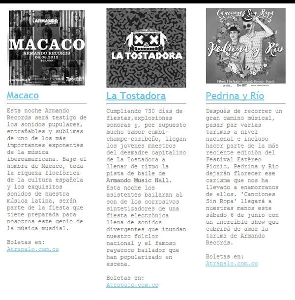 Above-&-Beyound-egresa-Bogotá-Otros-Eventos