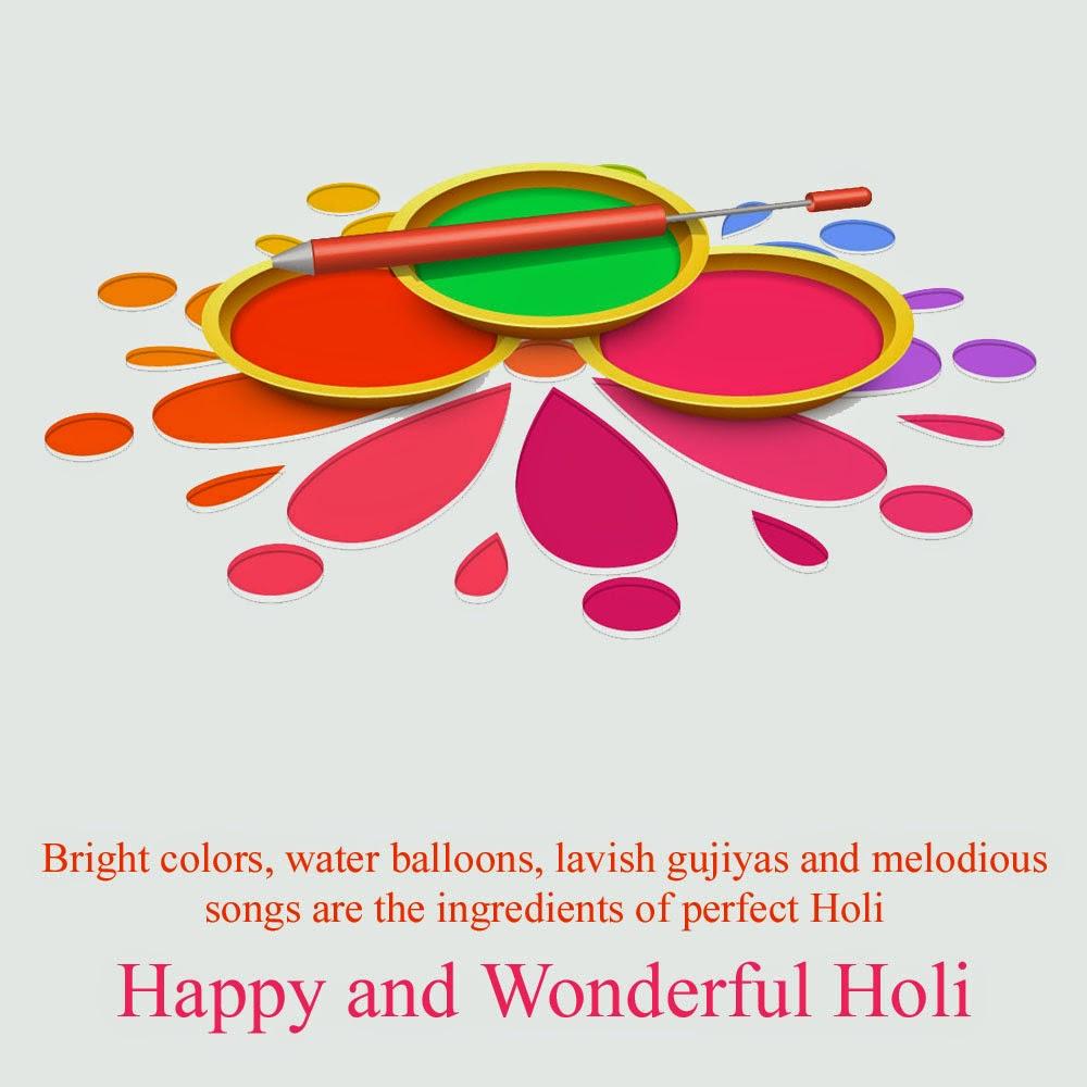 happy holi 2015 hd images