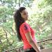Basanthi heroine Alisha baig photos-mini-thumb-4