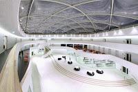 09-Neues-Gymnasium-by-Hascher-Jehle-Architektur