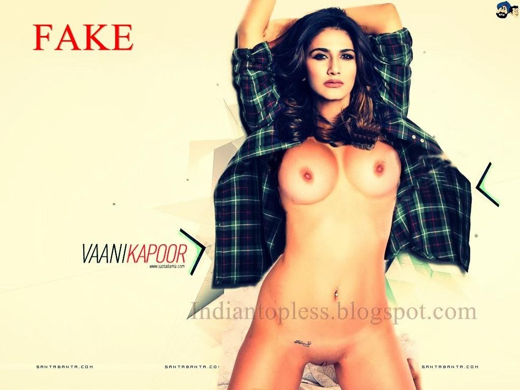 Indian desi girl exposed by boyfriend 3