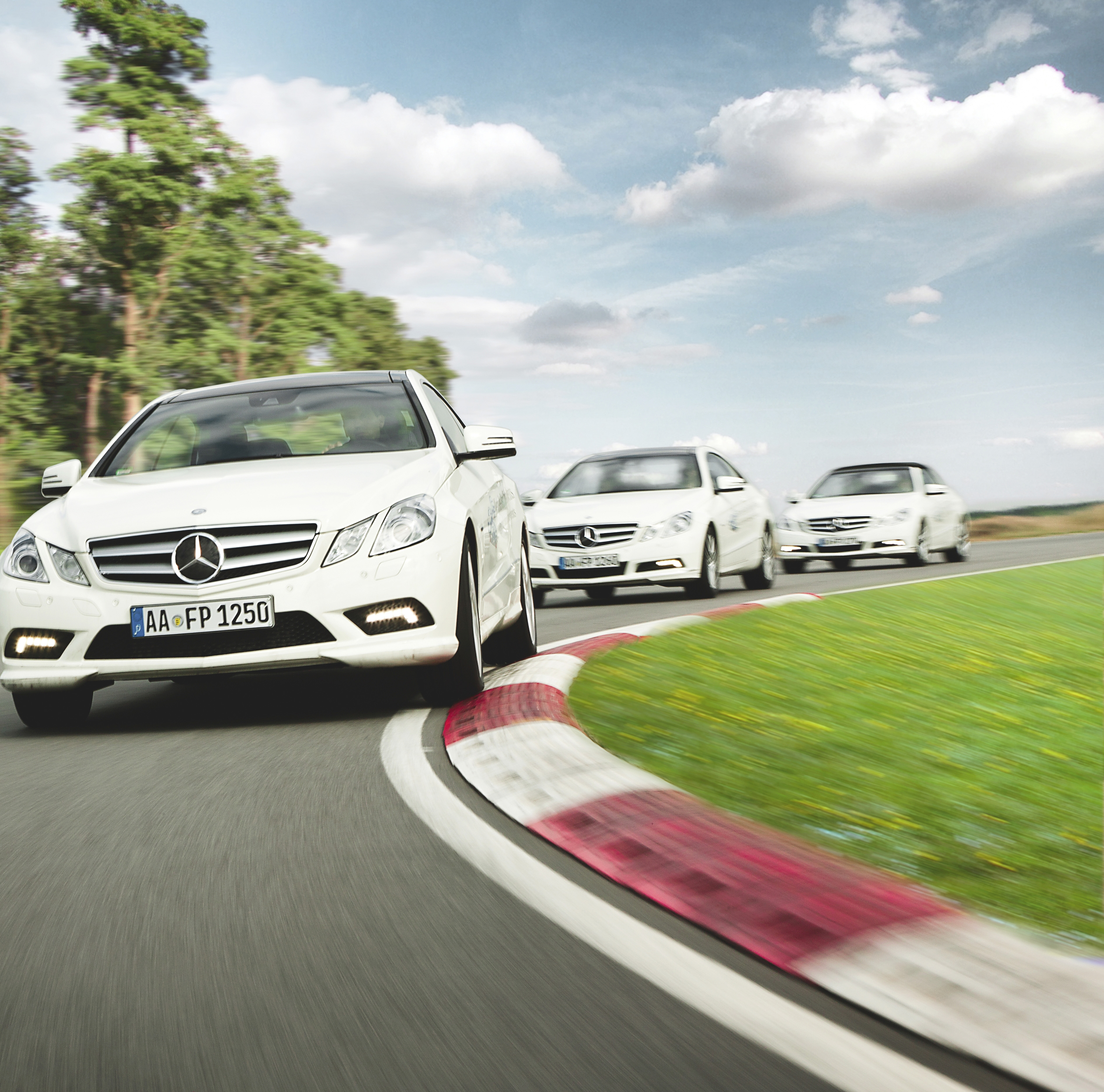 mercedes benz driving school. Cars Review. Best American Auto & Cars Review