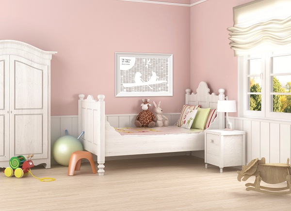Eq  Room House Version