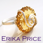 Erika Price Designs