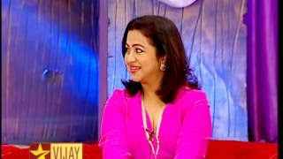 Koffee With DD Sripriya and Radhika Sarathkumar 05-01-2014 Full Program Vijay Tv  Watch Online Free Download