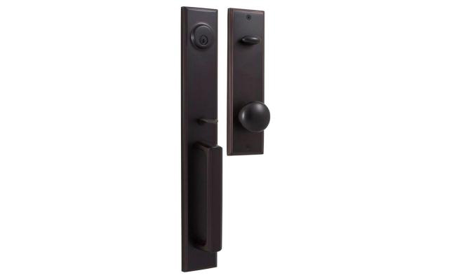 Front Door Handles Home Depot Commercial Double Door Hardware Home Maintenance Front Door
