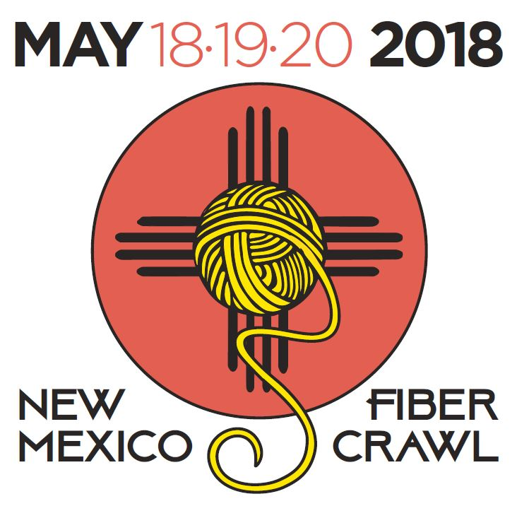New Mexico Fiber Crawl
