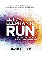 http://discover.halifaxpubliclibraries.ca/?q=title:let%20the%20elephants%20run%20unlock%20your%20creativity%20and%20change%20everything