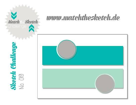 http://matchthesketch.blogspot.de/2014/05/mts-sketch-019.html