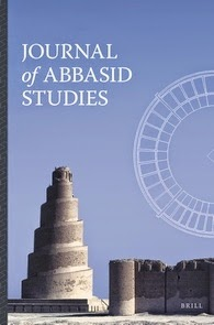 http://www.brill.com/products/journal/journal-abbasid-studies