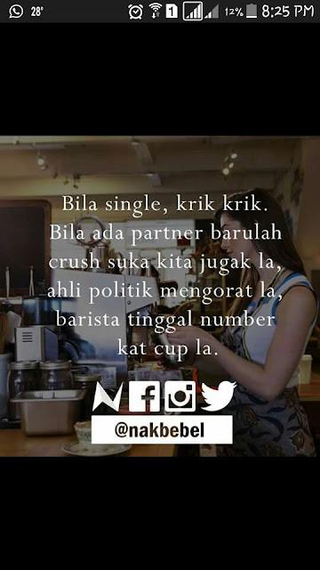 nakbebel