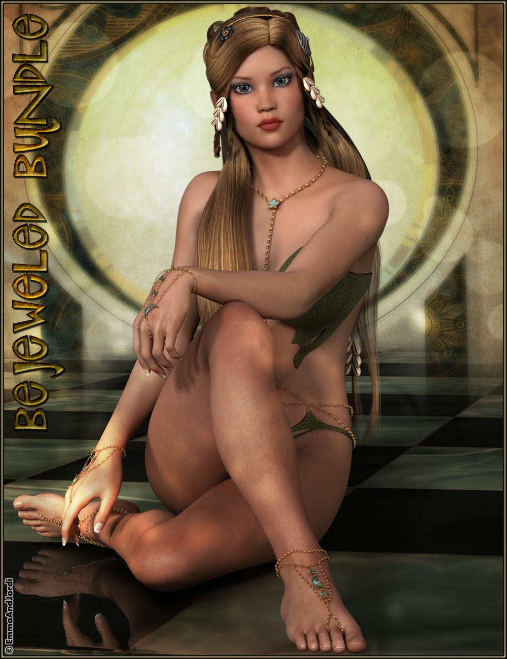 http://www.daz3d.com/bejeweled-bundle-belly-chains-and-hand-and-foot-jewelry