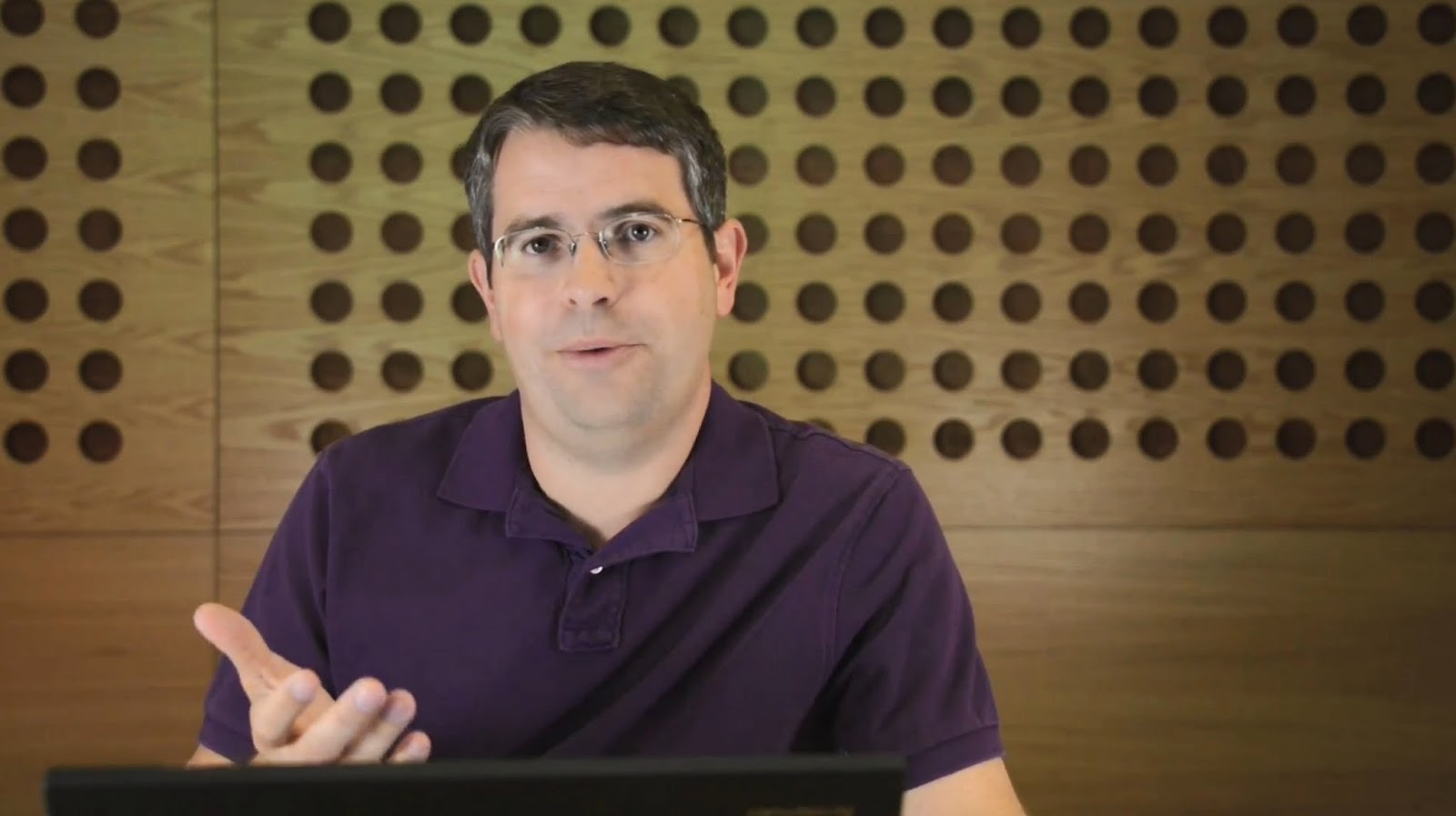 Tips from Matt Cutts