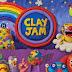 Tải Game Clay Jam v1.6.2 - Thế giới đất sét